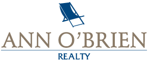 Ann O'Brien Realty