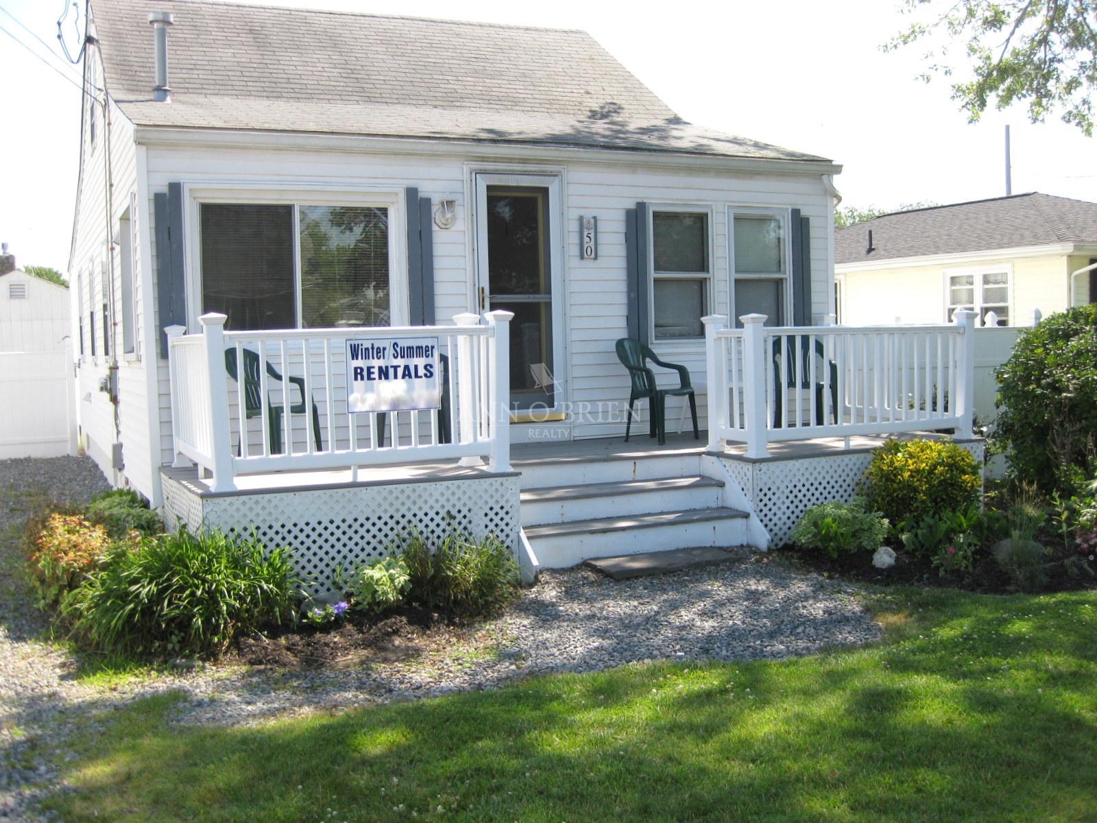 Pleasing 50 Saint James Road Ann Obrien Realty Home Interior And Landscaping Ferensignezvosmurscom